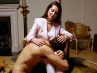 Comment draguer une femme d'expérience : la cougar