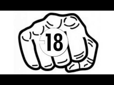 fistinière interdit au moins de 18 ans