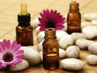 Qu'est ce qu'un massage naturiste ?